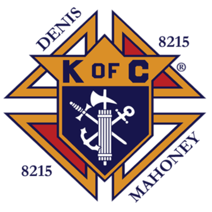 http://knightsofcolumbus8215.com/wp-content/uploads/2016/07/cropped-KC-logo22.png
