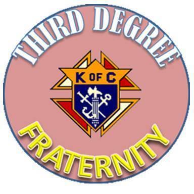 Third Degree Logo-1