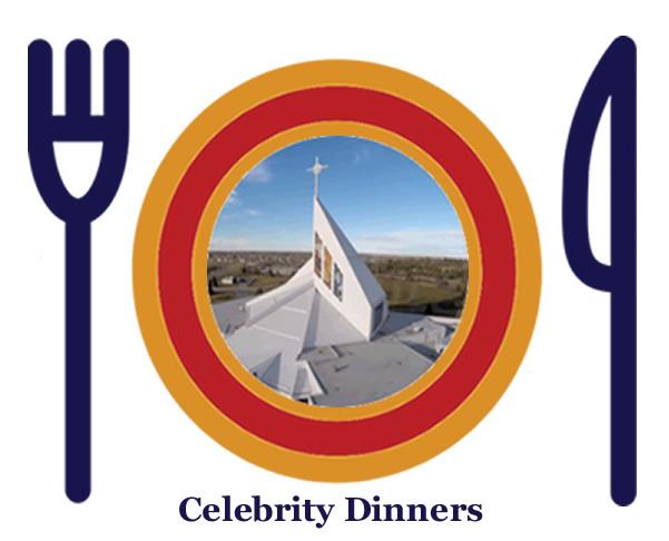 celebrity_dinner_archives_lg2
