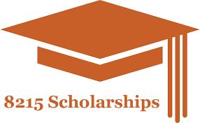 scholarship1